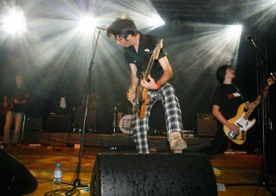 No-Rules--4---Grand-Rock-fest-2008